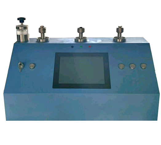 OW-APC0060全自动压力校验台(液压)