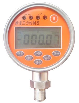 精密数字压力控制器