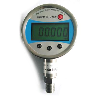 OW-GY100高分辨率精密数字压力表