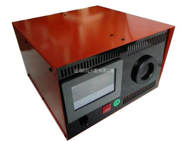 OW-WXL-HT150低温黑体炉