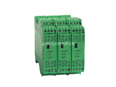 SPD系列智能配电器