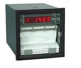 OW-R1000小长途有纸记录仪