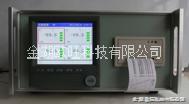 OW-RJK310打印一体记录仪