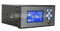 OW-R203F流量积算记录仪