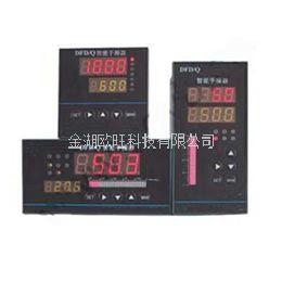 XMGA-2000智能光柱显示调节仪