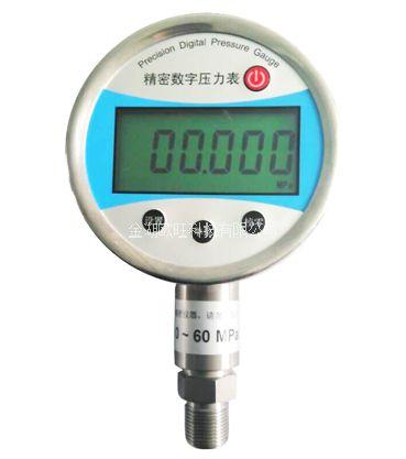 OW-GY100高分辨率数字压力表